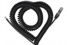 spiralne kable