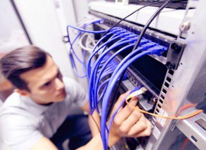 IT / Telecommunications